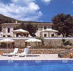 Son Siurana Holiday Cottage / Country HouseHoliday cottages