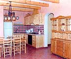 Casas en Menorca Holiday Cottage / Country HouseHoliday cottages