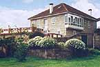Casa Estarque Holiday Cottage / Country HouseHoliday cottages