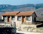 Alojamientos La Nava ApartmentHoliday cottages