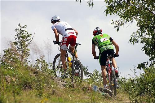 ciclismo_escapada rural