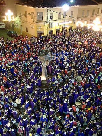 Guiarural. Los tambores de Tobarra. img_20100330200351.jpg