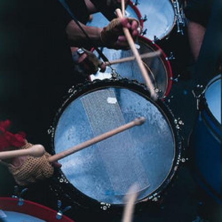 Guiarural. Los tambores de Tobarra. img_20100330200412.jpg