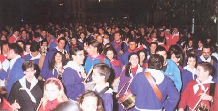 Guiarural. Los tambores de Tobarra. img_20100330200429.jpg