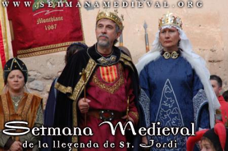 Guiarural. Semana Medieval de Montblanc. img_20100403175314.jpg