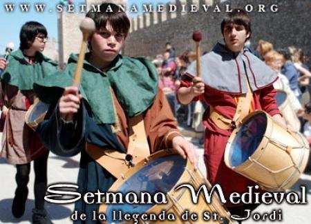 Guiarural. Semana Medieval de Montblanc. img_20100403175334.jpg