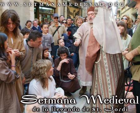 Guiarural. Semana Medieval de Montblanc. img_20100403175352.jpg