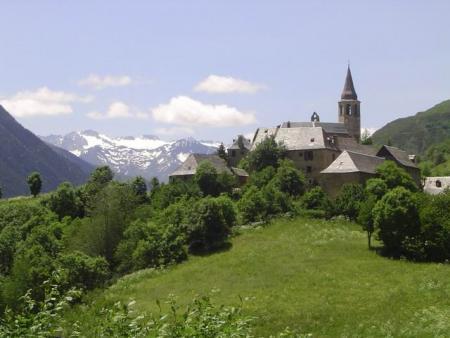 Guiarural. Valle de Arán, naturaleza y Románico. img_20100414205340.jpg