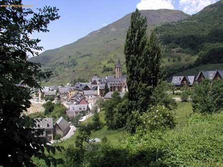 Guiarural. Valle de Arán, naturaleza y Románico. img_20100414205409.jpg