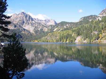 Guiarural. Valle de Arán, naturaleza y Románico. img_20100414205429.jpg