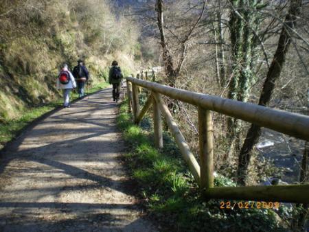 Guiarural. La senda del oso en Teverga. img_20100505171518.jpg