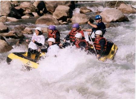 Guiarural. Rafting en el Noguera Pallaresa. img_20100514181135.jpg