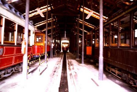 Guiarural. El tren de Sóller, un viaje en la máquina del tiempo. img_20100520171248.jpg