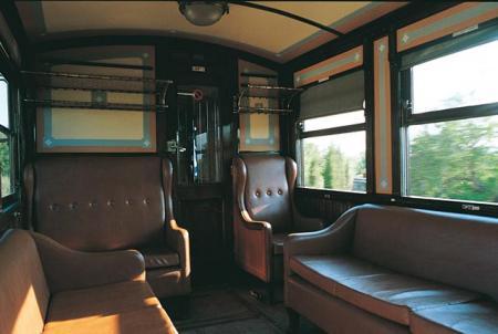 Guiarural. El tren de Sóller, un viaje en la máquina del tiempo. img_20100520171416.jpg