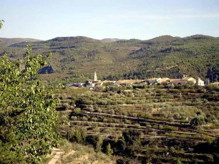 Guiarural. Vall de Gallinera (Alicante), oculto paraíso. img_20100604162812.jpg