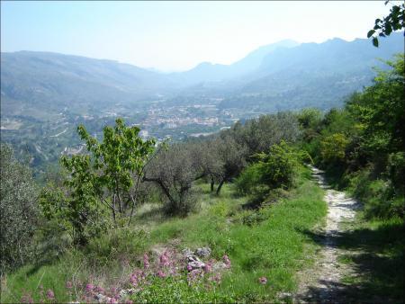 Guiarural. Vall de Gallinera (Alicante), oculto paraíso. img_20100604162852.jpg