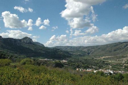 Guiarural. Vall de Gallinera (Alicante), oculto paraíso. img_20100604162906.jpg