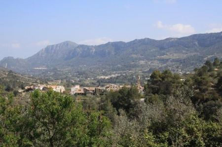 Guiarural. Vall de Gallinera (Alicante), oculto paraíso. img_20100604162930.jpg