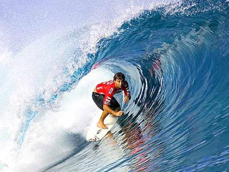Guiarural. Surf en el Cantábrico, una experiencia inolvidable. img_20100608175943.jpg