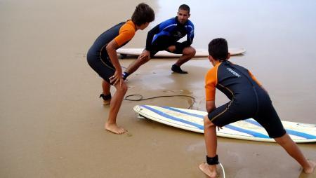 Guiarural. Surf en el Cantábrico, una experiencia inolvidable. img_20100608180008.jpg