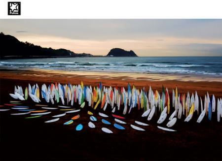 Guiarural. Surf en el Cantábrico, una experiencia inolvidable. img_20100608180031.jpg