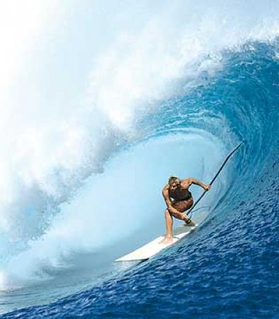 Guiarural. Surf en el Cantábrico, una experiencia inolvidable. img_20100608180113.jpg