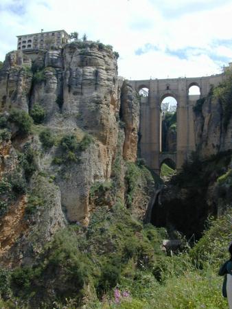 Guiarural. Ronda, la Andalucía soñada. img_20100610201852.jpg