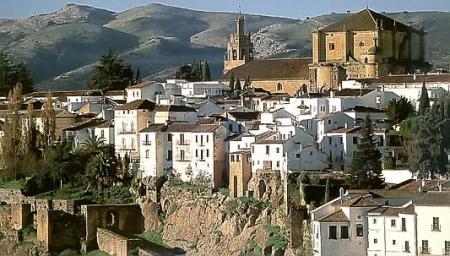 Guiarural. Ronda, la Andalucía soñada. img_20100610201906.jpg