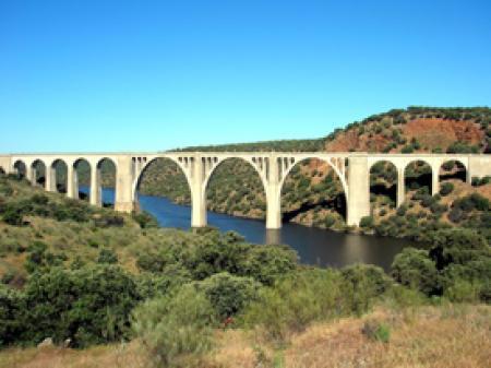 Guiarural. La Vía Verde de la Jara, descubriendo los montes de Toledo. img_20100614203024.jpg