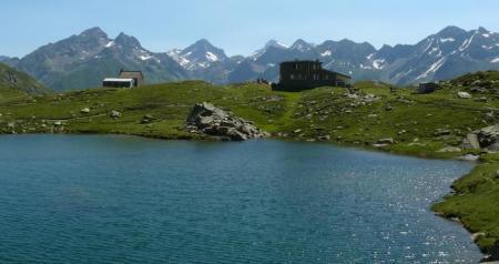 Guiarural. Valle de Tena (Huesca), la ruta de las marmotas. img_20100702172454.jpg