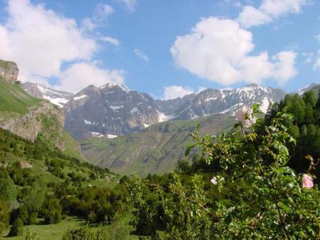 Guiarural. Valle de Tena (Huesca), la ruta de las marmotas. img_20100702172819.jpg
