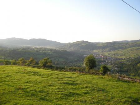 Guiarural. Los verdes valles pasiegos. img_20100708194829.jpg