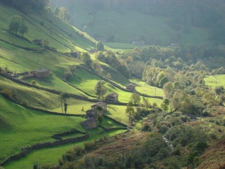 Guiarural. Los verdes valles pasiegos. img_20100708194923.jpg