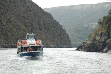 Guiarural. La Ribeira Sacra, un sitio ideal para actividades en la naturaleza. img_20100715195222.jpg
