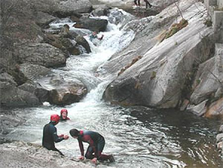 Guiarural. La Ribeira Sacra, un sitio ideal para actividades en la naturaleza. img_20100715195245.jpg