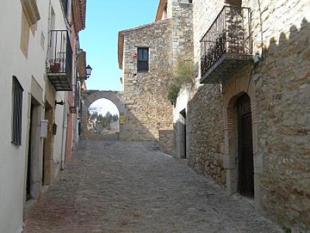Guiarural. Xert, una pequeña joya del Maestrazgo valenciano. img_20100812171443.jpg