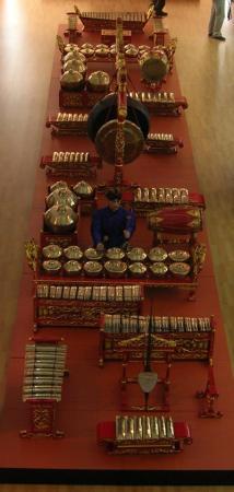 Guiarural. El Museo de la Música Étnica de Barranda, un museo vivo. img_20100826204313.jpg