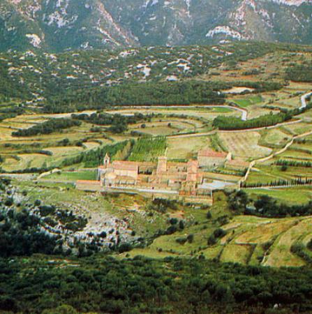 Guiarural. El Parque Natural de la Tinença de Benifassà. img_20100916191510.jpg