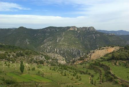 Guiarural. El Parque Natural de la Tinença de Benifassà. img_20100916191545.jpg
