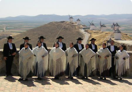 Guiarural. La Fiesta de la Rosa del Azafrán. img_20101026162936.jpg