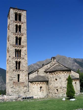 Guiarural. La Vall de Boí, paradigma del románico en un paisaje de ensueño. img_20101105172736.jpg