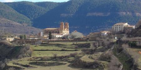 Guiarural. El Maestrazgo, la tierra de las mil maravillas. img_20101110172623.jpg