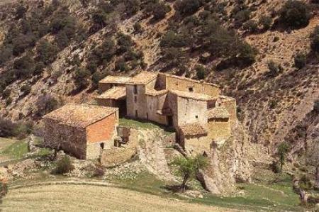 Guiarural. El Maestrazgo, la tierra de las mil maravillas. img_20101110213549.jpg