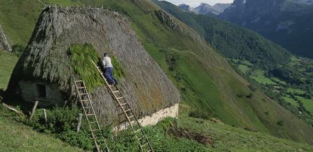 Guiarural. La comarca Vaqueira, la Asturias más ancestral. img_20101208140633.jpg