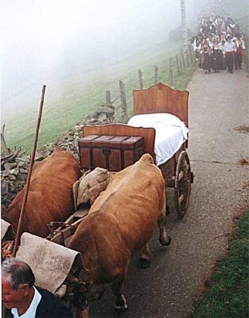 Guiarural. La comarca Vaqueira, la Asturias más ancestral. img_20101208140723.jpg