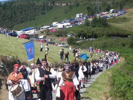 Guiarural. La comarca Vaqueira, la Asturias más ancestral. img_20101208140825.jpg