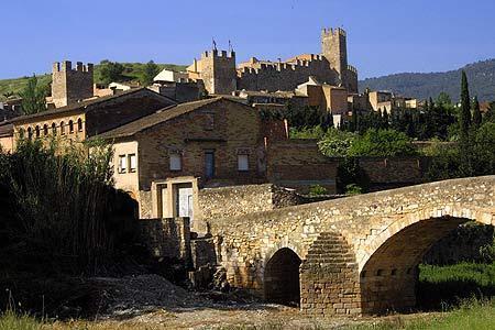 Guiarural. La Conca de Barberà, historia y cultura junto a la Costa Dorada. img_20101216180254.jpg