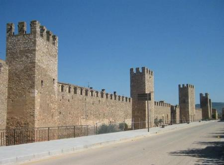 Guiarural. La Conca de Barberà, historia y cultura junto a la Costa Dorada. img_20101216180325.jpg