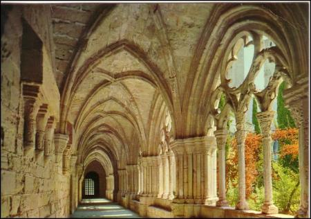 Guiarural. La Conca de Barberà, historia y cultura junto a la Costa Dorada. img_20101216180350.jpg