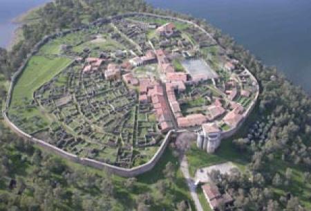. Granadilla, la sorprendente capital histórica de las Hurdes. img_20110107184830.jpg